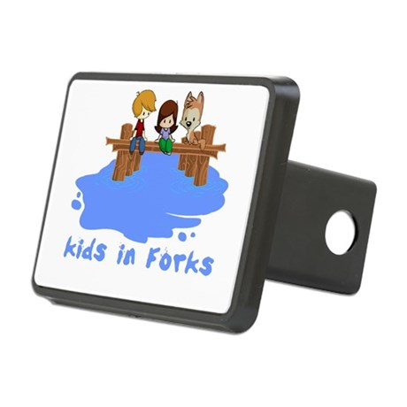 forksTkids.png Rectangular Hitch Cover