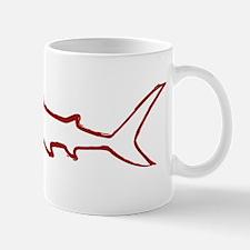 shark.png Mug