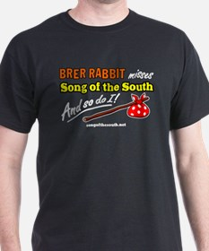 Brer Rabbit T-Shirt
