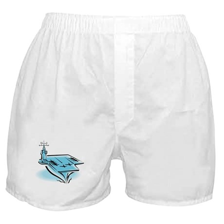 Ship2 Boxer Shorts