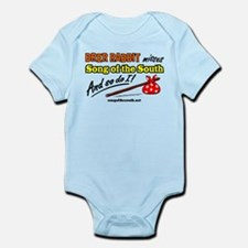 Brer Rabbit Infant Bodysuit