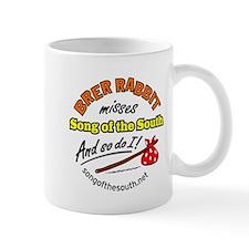 Brer Rabbit Mug