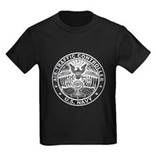 USN Air-Traffic Controller Eagle Rate T
