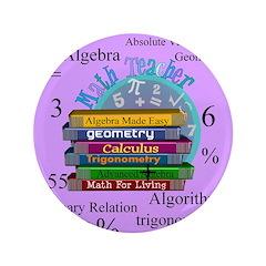 Math teacher cases.PNG 3.5