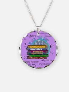 Math teacher cases.PNG Necklace