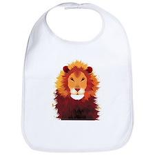 beautiful-lion-tattoo.png Bib