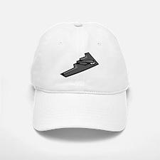 Stealth1 Baseball Baseball Cap