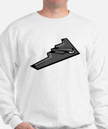 Stealth1 Sweatshirt