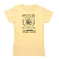 Equipaje Shirt