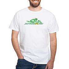 ZX Shirt