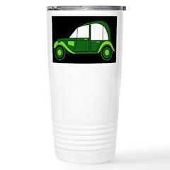 avant-children-dream.png Travel Mug