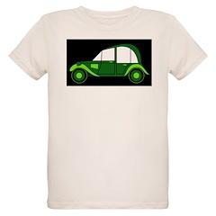 avant-children-dream.png T-Shirt