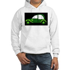 avant-children-dream.png Hoodie