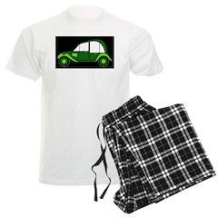 avant-children-dream.png Men's Light Pajamas