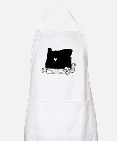 Bend.png Apron