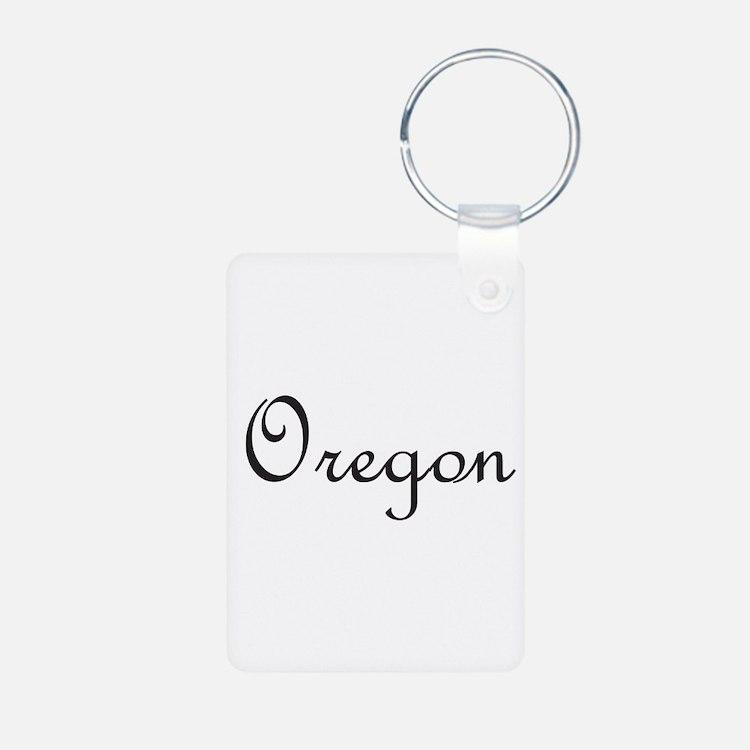 Oregon.png Keychains