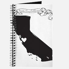 Santa Cruz.png Journal