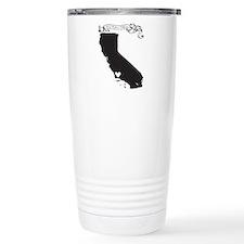 Santa Barbara.png Travel Mug
