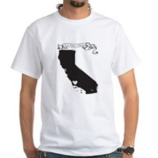 Santa Barbara.png Shirt