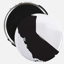 "San Bernardino.png 2.25"" Magnet (100 pack)"