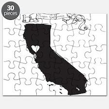 Napa.png Puzzle