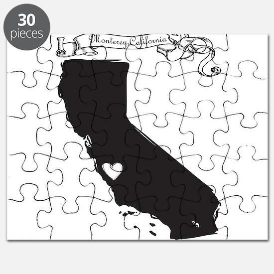 Monterey.png Puzzle