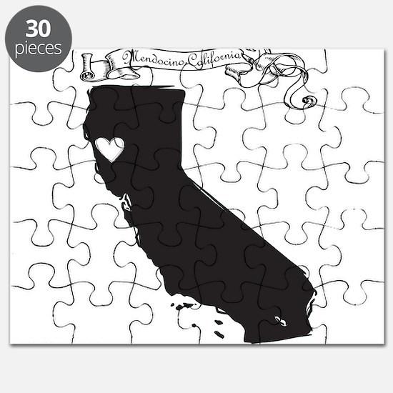 Mendocino.png Puzzle