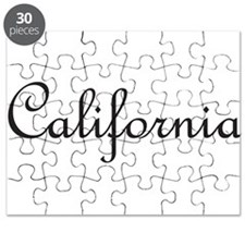 California.png Puzzle