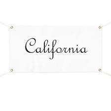 California.png Banner