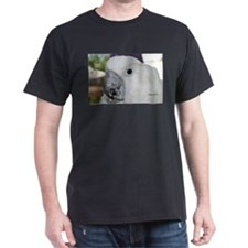 Cheeky Cockatoo T-Shirt