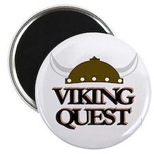 vikign quest