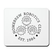 HBRC_Logo_v201_01_black_ink (1).png Mousepad