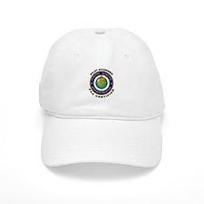 Pilot Examiner Baseball Cap