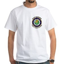 Pilot Examiner Shirt