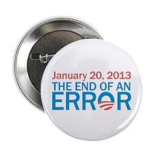 "The End Of An Error 2.25"" Button"
