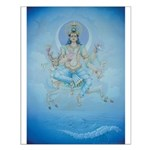 Moon (related to vedic nr.2 people)