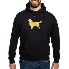 Golden Retriever Hoodie
