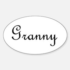 Granny.png Decal