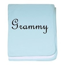 Grammy.png baby blanket