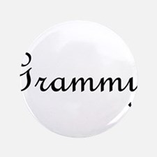 """Grammy.png 3.5"""" Button (100 pack)"""