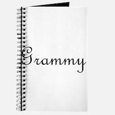 Grammy.png Journal