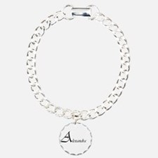 Alexandra.png Bracelet