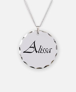 Alissa.png Necklace