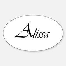 Alissa.png Decal