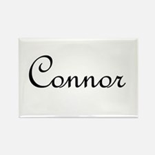 Connor.png Rectangle Magnet