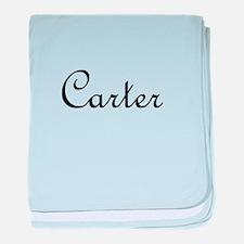 Carter.png baby blanket