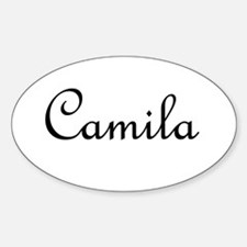 Camila.png Decal