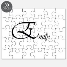 Emily.png Puzzle
