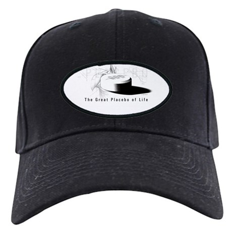 Great Placebo Black Cap
