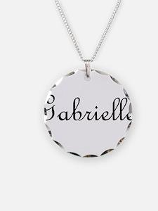 Gabrielle.png Necklace